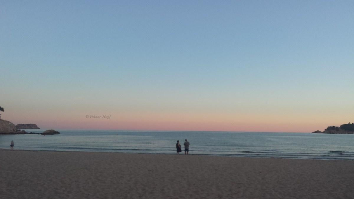 Es war mal wieder wunderschön auf Mallorca