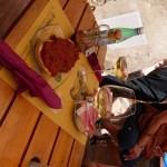 D!vineria in San Gimignano