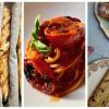 Foodblogbilanz - das Jahr auf Volkermampft