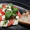 Mozzitrella - selbst gemachter Weichkaese nach Art Mozzarella-header