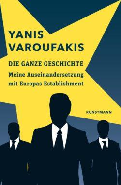 Varoufakis_Die-ganze-Geschichte