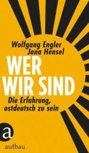 Engler-Hensel_Wer-wir-sind