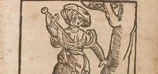 Musikalische Hits von der Renaissance bis zum 20. Jahrhundert