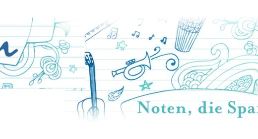 volksmusikland/lernen
