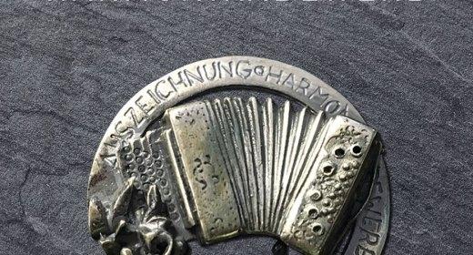 15. Alpenländischer Harmonikabewerb
