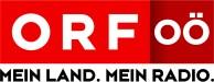 orf_ooe_mit_slogan_hochaufgelöst