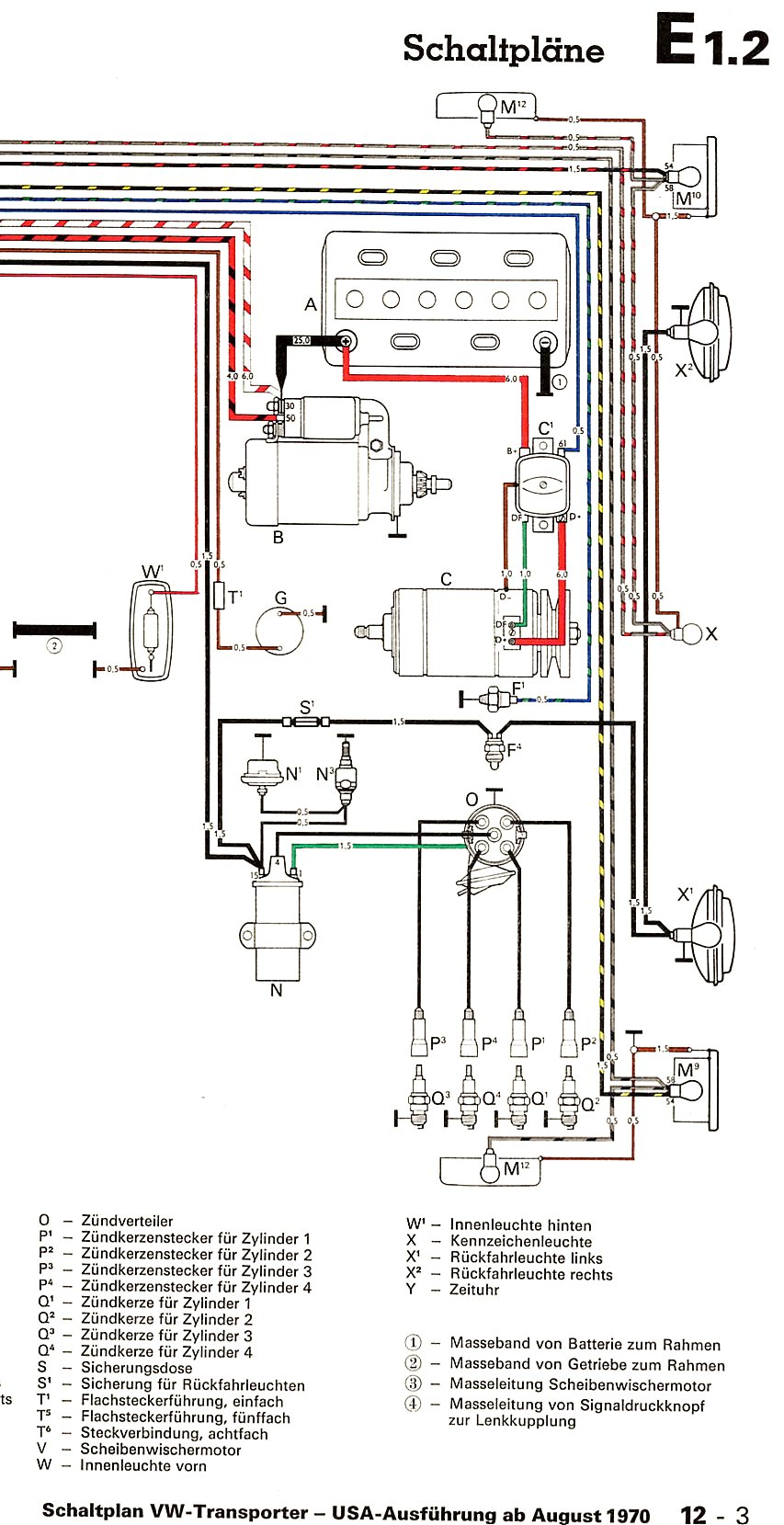 Vw t4 caravelle wiring diagram used vw caravelle eolican vw t4 wiring diagram dolgular com vw t4 wiring diagram dolgular com vw t4 caravelle wiring diagram at vw t4 caravelle wiring swarovskicordoba Choice Image