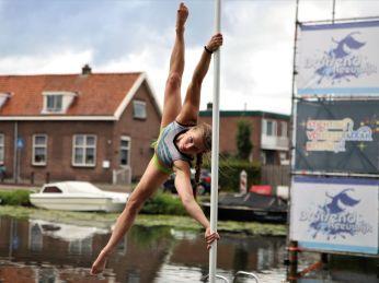 19-09-07 Bruisend Reeuwijk dag 2 - beste (2)