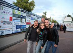 19-09-07 Bruisend Reeuwijk dag 2 - beste (8)