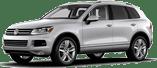 Genuine Volkswagen Parts and Volkswagen Accessories Online