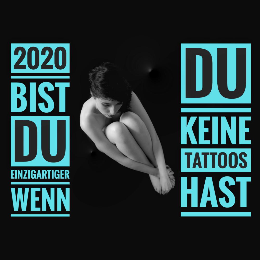 kurze tattoo sprüche