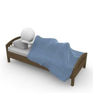 Im Schlaf lernen – geht das wirklich?