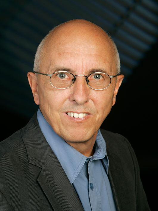 Hans Juergen Kugler
