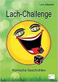 Lach Challenge