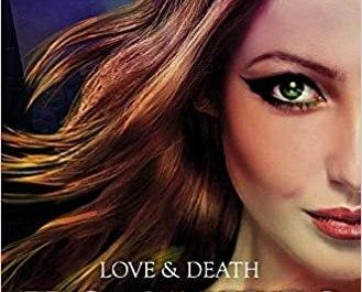 Love Death Tochter der Nacht