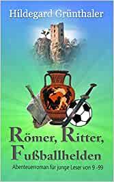 Roemer Ritter Fussballhelden