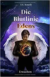 Die Blutlinie Edens Erwachen