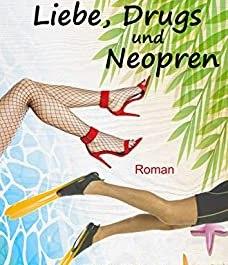 Liebe Drugs und Neopren