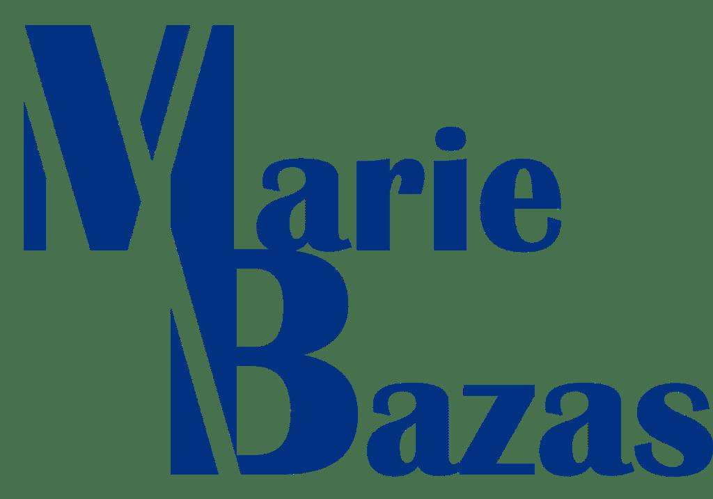 Marie Bazas
