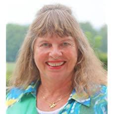 Heidemarie Plaeschke