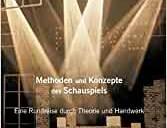Methoden und Konzepte des Schauspiels