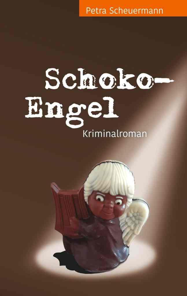 Schoko Engel