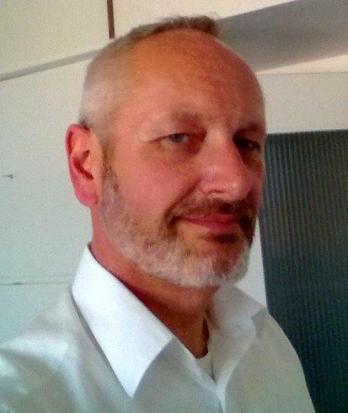 Tobias Haarburger
