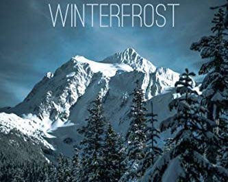 Traumwandler Winterfrost