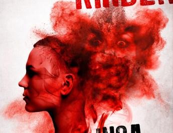 Verlorene Kinder Psychothriller Amato 3