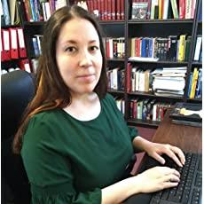 Jasmin Engel