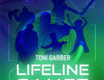Lifeline Games 2