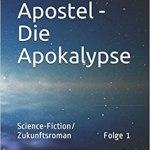 Die Zwoelf Apostel Die Apokalypse
