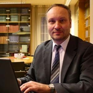 Rechtsanwalt Roland Schulz