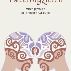 Tweelingzielen - vind je ware spirituele partner