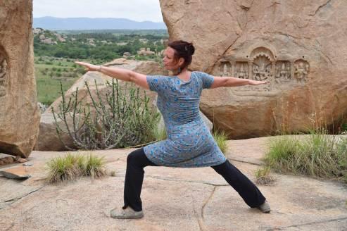 annemarijn oosterwelder yoga00