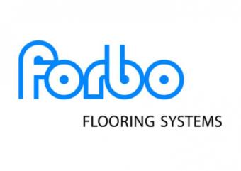 Forbo-Novilon-flooring-systems