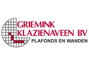 Griemink-Klazienaveen-BV-Plafonds-en-wanden-1