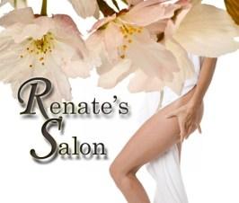 Renates-Salon