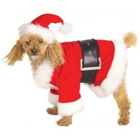 velour-santa-claus-dog-pet-costume-small