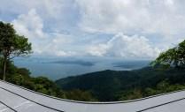 Pan. view