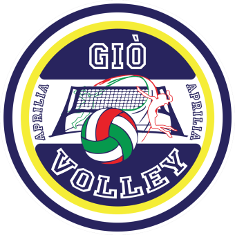 gio-volley_logo