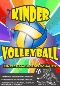 flyer_kindervolleyball