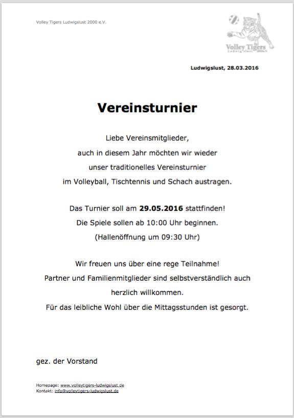 Einladung_Vereinsturnier2016