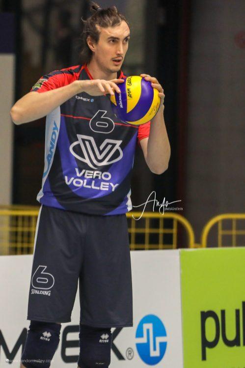 Andrea Galliani