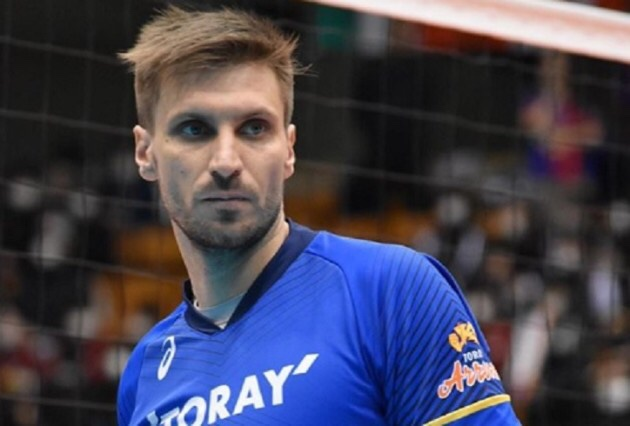 Transfers: Antonin Rouzier moves to Qatar