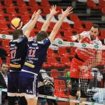 Italy: Georg Grozer new player of Vero Volley Monza