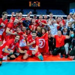 CAVB: Tunisia crowned African champions for the 11th time