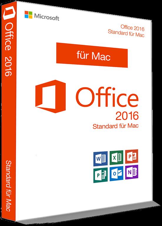 Microsoft Office Download ᐅ Microsoft Office Key Gunstig Kaufen