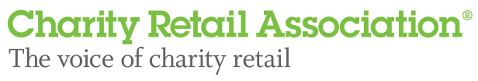 charity-retail-association-cra-logo_smaller