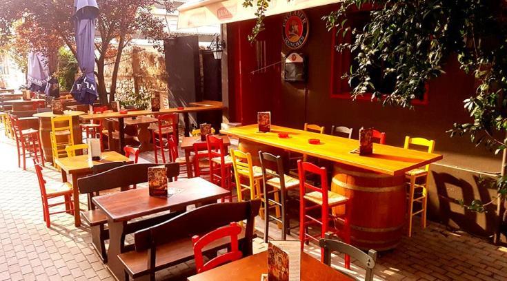 Balthassar για…μπύρα και μουσικάρες!!! (ΦΩΤΟ)